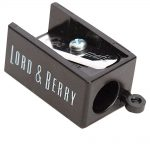 lord & berry mono sharpener
