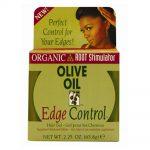 organic root stimulator ors edge control 64g