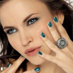 asp signature gel polish full day course