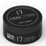 wahl academy collection wa17 fibre 100ml