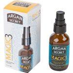 argan secret magic 3 60ml