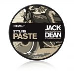 jack dean styling paste 100g