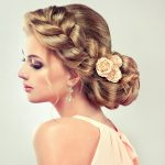 training solutions plaits, plats & more platz and celebrity style course