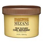 mizani true textures curl replenish masque 226.8g