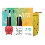 opi summer soiree twin pack 15ml
