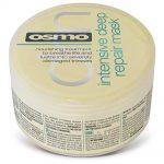 osmo deep moisture intensive deep repair mask 100ml