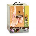 asp mani pedi training kit