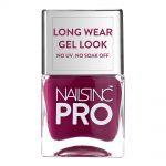 nails inc pro gel effect polish 14ml – eaton mews
