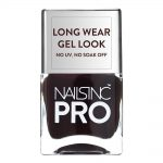 nails inc pro gel effect polish 14ml – victoria