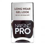 nails inc pro gel effect polish 14ml – victoria
