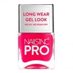 nails inc pro gel effect polish 14ml – covent garden place