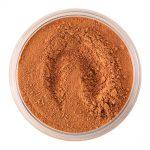 sleek makeup translucent loose powder – light