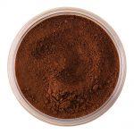 sleek makeup translucent loose powder – chocolate