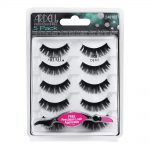 ardell natural lash 101 – 5 pack