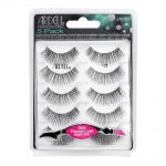 ardell natural lash 105 – 5 pack