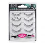 ardell natural lash 110 – 5 pack