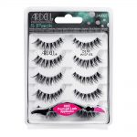 ardell natural lash demi wispies – 5 pack