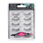 ardell natural lash babies – 5 pack
