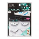 ardell natural lash 110 – deluxe pack
