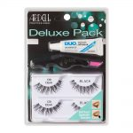 ardell natural lash 120 – deluxe pack
