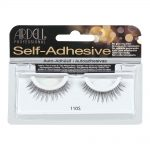 ardell self adhesive lash 110s