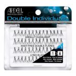ardell double individual lashes – long