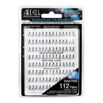 ardell individual medium lashes multipack