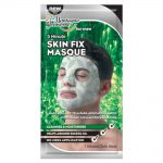 montagne jeunesse 7th heaven mens 5 minute skin fix masque