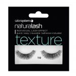 naturalash texture strip lashes 119