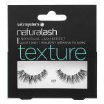naturalash texture strip lashes 117