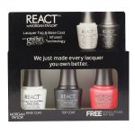 morgan taylor react extended wear trio – manga-round with me 3 x 15m