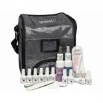 gelish sparkle training kit