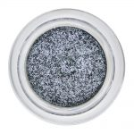 bodyography glitter pigments – soiree gun 3g