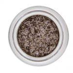 bodyography glitter pigments – caviar 3g