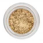 bodyography glitter pigments – bubbly 3g