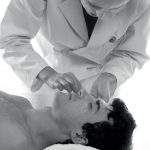 training solutions ultimate male grooming course