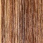 beauty works celebrity choice slim line tape hair extensions 20 inch – 4/27 blondette 48g